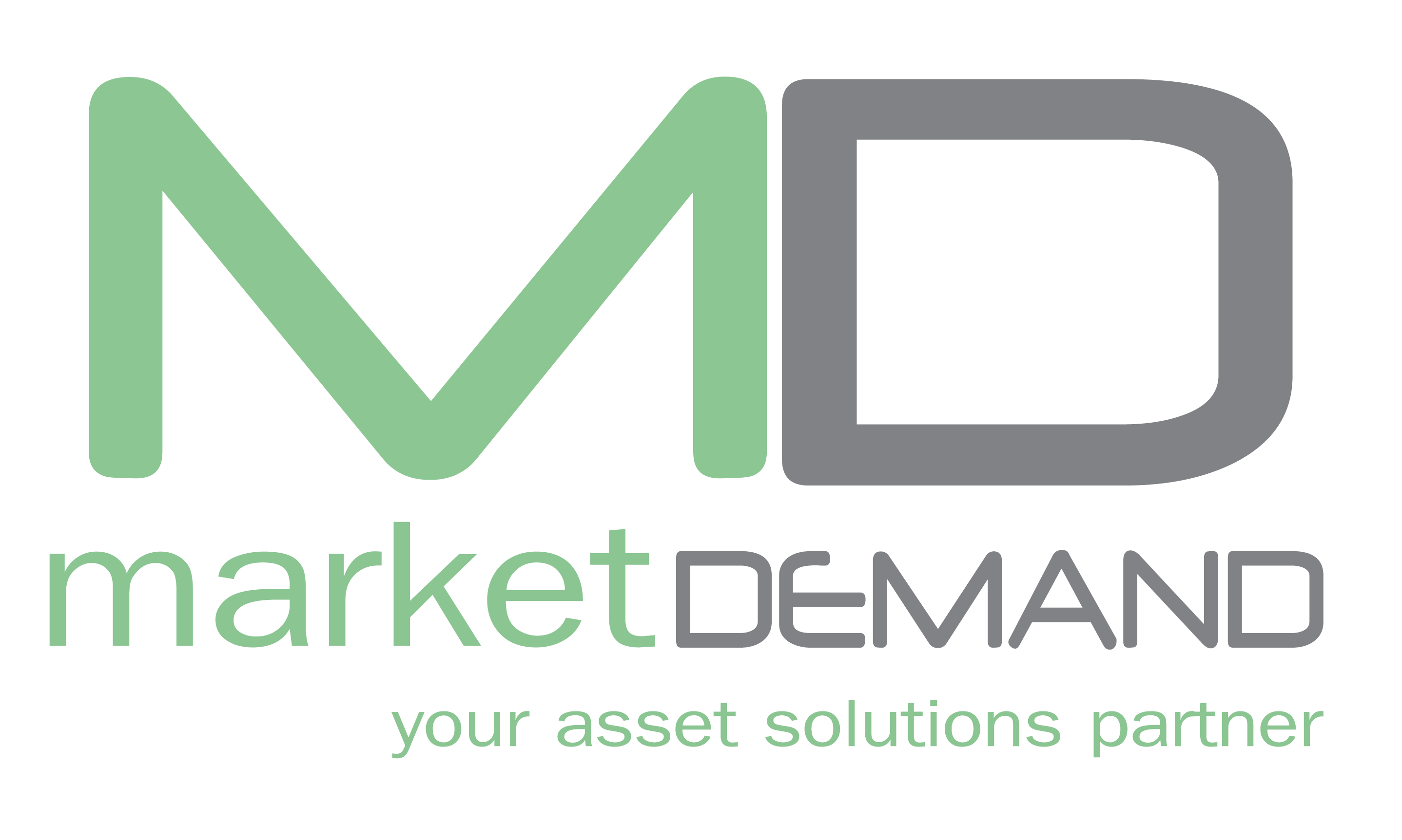 an introduction to the identification of demand in the target market By defining the key process stages and handoff points in the lead  enter the  demand unit waterfall, which starts with a target market.